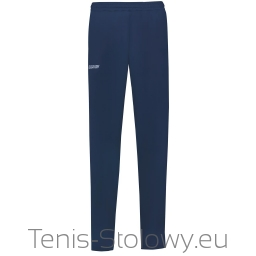Large_donic-tracksuit_trouser_heat-navy-web