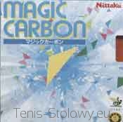 Large_okladziny_nittaku_magic_carbon