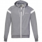 Thumb_donic-tracksuit_jacket_matrix-grey-web