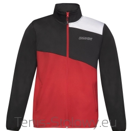 Large_donic-tracksuit_jacket_heat-red-front-web