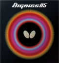 "Butterfly "" Dignics 05 """