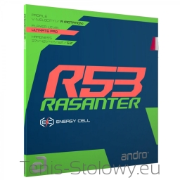 Large_112292_and_rasanter_r53_3d