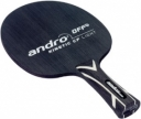 "Andro "" Kinetic CF Light"" OFF+"