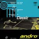 "Andro "" Classic"""