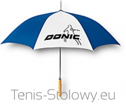 Large_inne_pozostale_donic_parasol