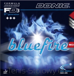 Large_bluefire_m3_cover