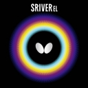 "Butterfly "" Sriver EL"""