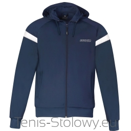 Large_donic-tracksuit_jacket_hype-navy-web